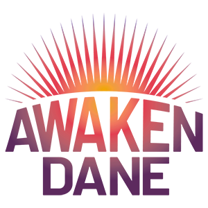 Awaken Dane